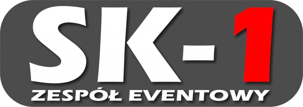 logo SK-1